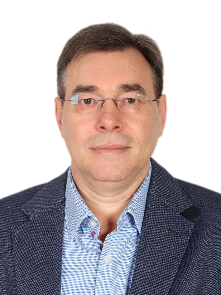 Олег Вислов